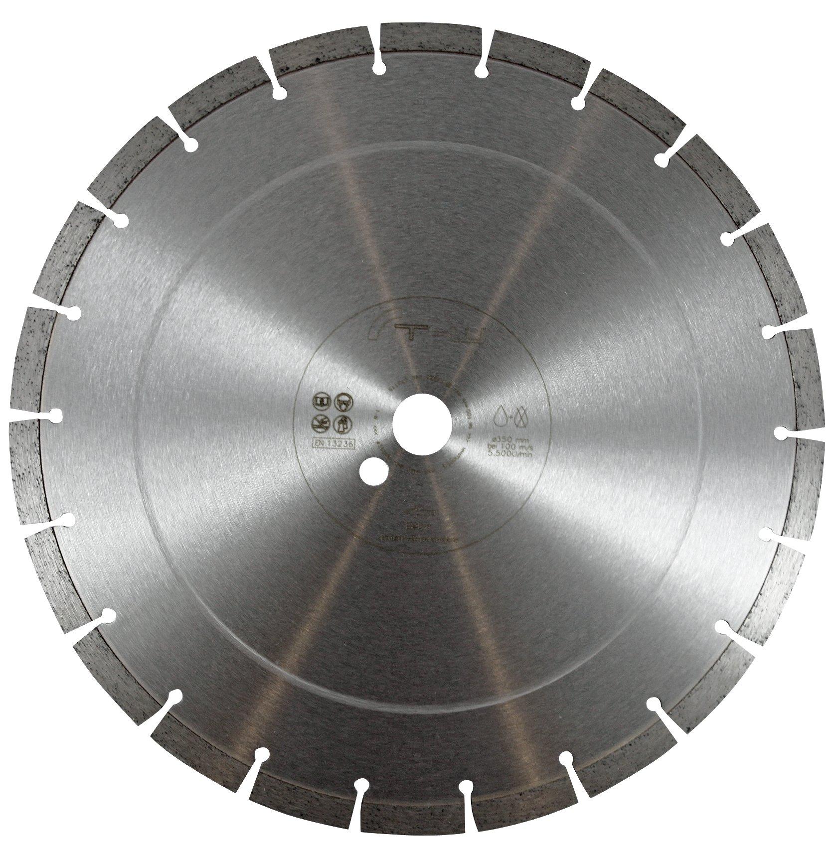 Алмазный диск по бетону купить в воронеже статуя для сада из бетона купить